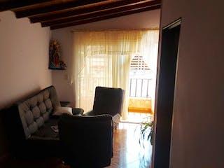 Apartamento en venta en Barrio Castilla, Medellín