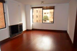 Apartamento en venta en La Carolina de 65m²