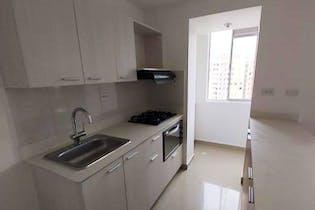 Pitriza, Apartamento en venta en Centro de 3 hab. con Bbq...