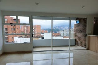Helvecia, Apartamento en venta en Santa Teresita 99m² con Zonas húmedas...