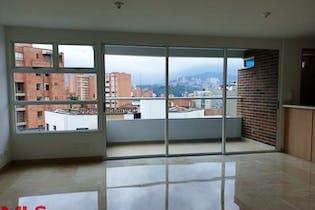 Helvecia, Apartamento en venta en Santa Teresita, 99m² con Zonas húmedas...