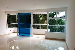 Helvecia, Apartamento en venta en Santa Teresita de 3 hab. con Zonas húmedas...