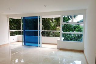 Helvecia, Apartamento en venta en Santa Teresita 105m² con Zonas húmedas...