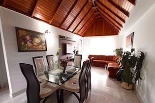 Milan Condominio 16, Apartamento en venta en Milán Vallejuelos con Piscina...