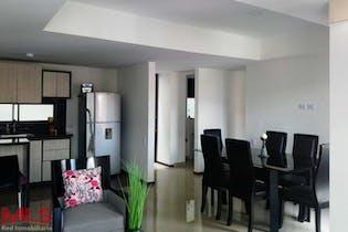 Ventum, Apartamento en venta en Los Alcazares de 2 hab. con Zonas húmedas...