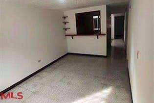 Casa en venta en Santa María La Nueva, 65m²