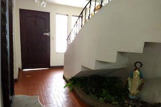 Casa en venta en Belén de 147m²