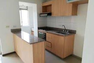 Apartamento en venta en San German de 3 hab. con Gimnasio...