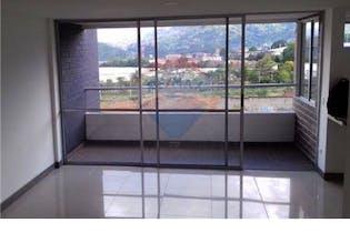 Apartamento en venta en Itagüí, 73m² con Piscina...