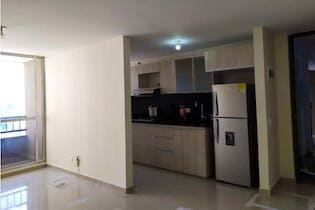 Apartamento en venta en Ditaires de 66m² con Gimnasio...