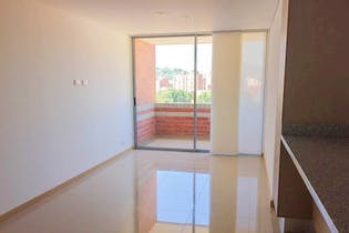 Apartamento en venta en Naranjal 88m² con Zonas húmedas...