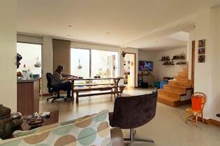 Casa en venta en San Antonio De Pereira, 167m²