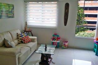 Apartamento en venta en Los Colores 54m² con Zonas húmedas...