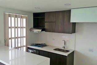 Apartamento en venta en San German de 2 habitaciones