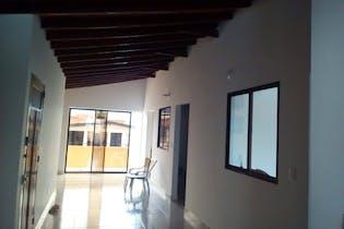 Apartamento en venta en Tejelo de 3 habitaciones