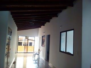 Apartamento en venta en Tejelo, Medellín