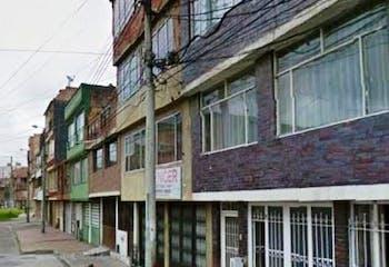 Casa En Venta En Bogota Nuevo Delicias
