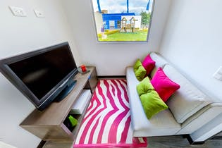 Malaga, Apartamentos en venta en Barrio El Tintal de 1-3 hab.