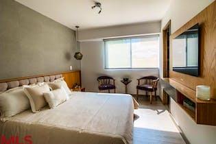 Costa Azul, Apartamento en venta en Toledo de 2 alcoba