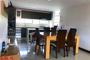 Contempora, Apartamento en venta en El Campestre 103m² con Piscina...