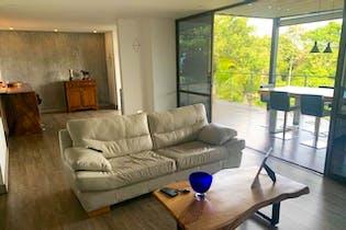 Jardines de la Colina, Casa en venta en El Chocho, 289m²