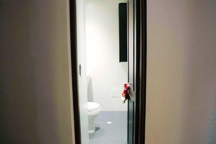 Foto 7 de Apartamento En Venta En Bogota Chico Norte