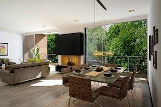 Apartamento en venta en Santa Bárbara Oriental, 176m² con Gimnasio...