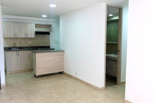 Apartamento en venta en Ciudad Del Río, 70m² con Jardín...