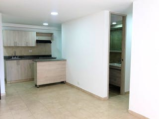Apartamento en venta en Ciudad del Río, Medellín