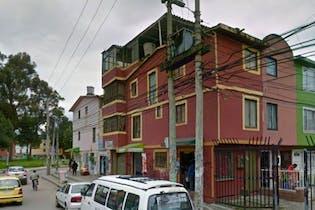 Casa en Bogota Tibabuyes - cuatro alcobas