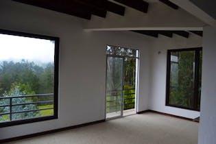 Casa en venta en Vereda Riofrio Oriental 135m²