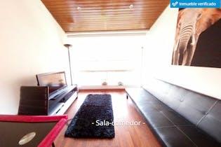 Apartamento en venta en Mirandela de 2 habitaciones