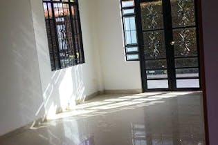 Casa en venta en Chia, 277m²