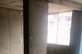 Apartamento en venta en San Bernardino de 2 habitaciones