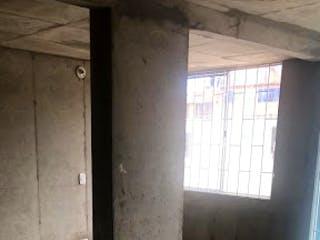 Apartamento en venta en Class, Bogotá