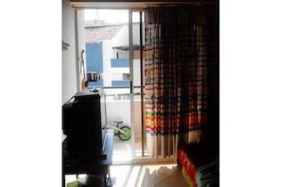 Apartamento en venta en Colores 90m² con Piscina...