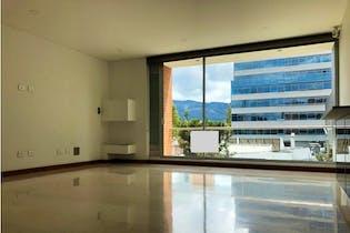 Apartamento en venta en Chico Navarra con Gimnasio...