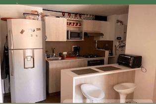 Apartamento en venta en Retiro Verde de 60m² con Gimnasio...