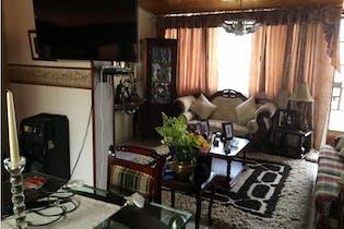 Casa en venta en Barrios Unidos 229m²