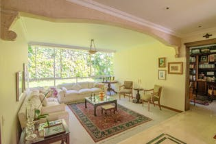 Casa en venta en San Lucas 344m²
