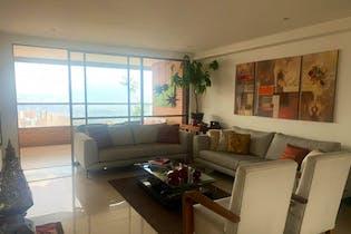 Apartamento en venta en Poblado con acceso a Zonas húmedas