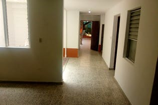 Apartamento en venta en Robledo de 9 habitaciones
