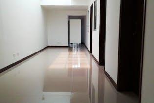 Casa en venta en Floresta 203m²