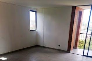 Apartamento en venta en Centro con acceso a Piscina