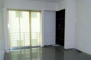 Excelente Departamento Torre Decus, Apartamento en venta en Paseo De Las Lomas de 75m²