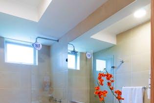 Vivienda nueva, La Rioja Alsacia Reservado, Apartamentos nuevos en venta en Nueva Marsella con 3 hab.