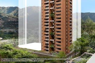 Asaí, Apartamentos en venta en Suramérica 57m²