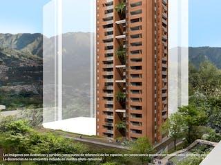 Asaí, proyecto de vivienda nueva en Itagüí, Itagüí
