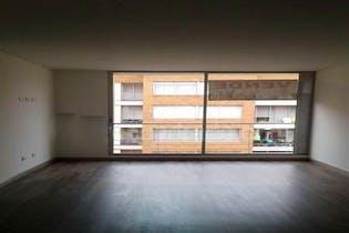 Apartamento en venta en Contador de 2 habitaciones