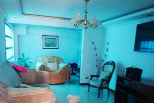 Casa en venta en San Jose Occidental Castilla de 4 hab.